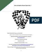 07- Bucanero de Ajedrez Nuevo 7.pdf