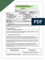 2 Administración de La Producción y Competitividad - Ing. Tito Feijo - Ceacces