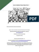 03- Bucanero de Ajedrez Nuevo 3.pdf