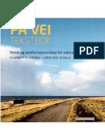 236409309-På-Vei-Tekstbok-A1-Og-A2
