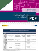 bonificaciones_reducciones1