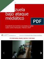 venezuela bajo ataque mediatico.pdf