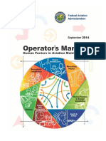 Faa - Human Factors in Aviation Maintenance Hf_ops_manual_2014