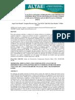 Modeling and Simulation for Rective Power Compensators Hv & Ehv Line Transmission