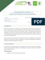 Anexo 3 Guia Aprendizaje Basado en Problemas ABP Rosalba Perez