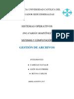 GESTIONDEARCHIVOS-Reparado