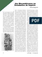 Casa de estudiantes 17_25_05.pdf