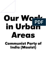 Our Work in Urban Areas.pdf