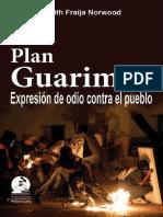 plan-guarimba.pdf