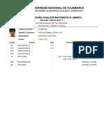 NotasCursosEstudiantePDF-18.pdf