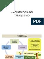 FISIOPATOLOGIA DEL TABAQUISMO.pptx