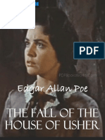 The Fall of the House of Usher by Edgar Allan Poe.pdf