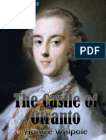 The Castle of Otranto, by Horace Walpole.pdf