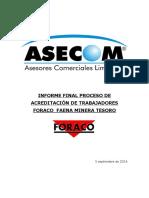 Informe Final Asecom (Competencias)