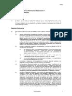 Es Gvt Bv2017 Ifrs09-Niif 9
