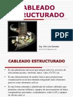 CABLEADO ESTRUCTURADO-2