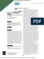 Informe de Corrosión Microbiologica.