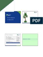 Presentaion_at_Chettinad.pdf