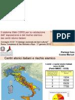 CSRS_ConvegnoICCD