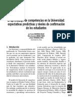El-aprendizaje-de-competencias-en-la-Universidad.-Expectativas-predictivas-y-niveles-de-confirmacio¦ün-de-los-estudiantes-1