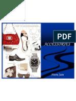 Jewellery  Designing-Accessories