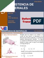 254736886-Capitulo-05-Deformaciones-Transversales.pdf