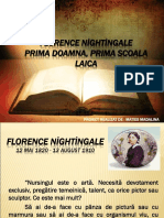 FLORANCE NIGHTINGALE.ppt