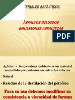 4xcarilla APAISADOEmulsiones Tratamientos Lechadas Caminos 2016