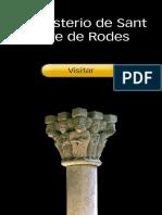 Monestir+St.Pere+Rodes+guía+de+visita+castella[1]