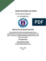 Universidad Nacional de Piura Diseñosnbhs