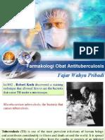 25. Obat AntiTB (OAT) (dr.Fajar) 16-03-16.pdf