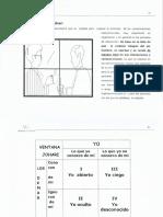 La Ventana de Johari (Pág 79-84)