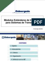 294240030-140514-Modulos-Estandares