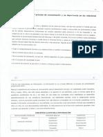 Características Del Proceso de Comunicación y Su Importancia en Las Relaciones Humanas (Pág 45-59)