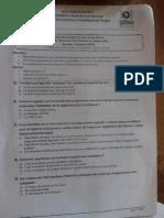 Systèmes Informatiques et réseaux 2014-2015.pdf