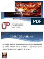 limites al infinito.pdf