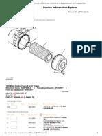 120K Motor Grader JAP00001-UP (MACHINE)...Ine(SEBP4989 - 30) - Por Palabra Clave (1)