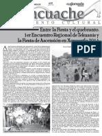 Grabado en Hueso.pdf