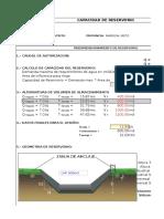 284696074-Diseno-de-Reservorio-Con-Geomembrana.xlsx