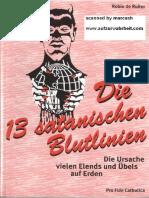 13-satanischen-blutlinien.pdf