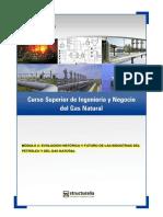 Ing_M2.pdf