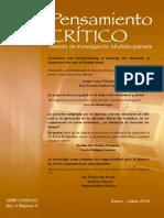 La tecnología como elemento de competitividad para el desarrollo de las organizaciones empresariales
