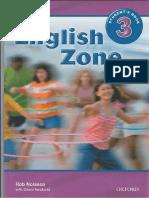 English Zone 3 - SB_color