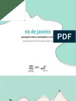 Rj Paisagem Entre a Monanha e o Mar 246757M