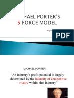 Michaelporter5forcemodel 120229065847 Phpapp01 130327154718 Phpapp02