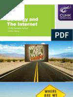 strategyandtheinternet-151125153910-lva1-app6892.pdf
