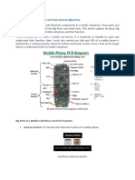 244557384-Parts-of-a-Mobile-Cell-Phone-and-Their-Function.pdf