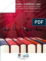EscuelaConflictoyPaz.pdf