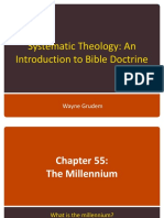 ST - PowerPoint Slides (Chapter 55)_2