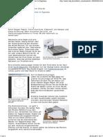 Antennen-ReflektorEigenbau.pdf